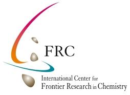 logo FRC
