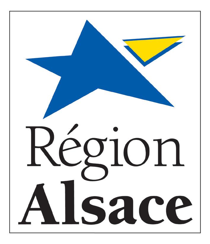 Region_Alsace_quad.jpg